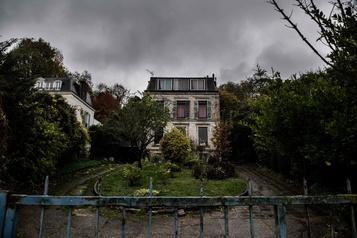Faut-il protéger la maison de Louis-Ferdinand Céline?