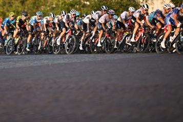 Le quiz de l'année cycliste 2020)