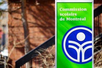 Offre d'emploi: commissaire scolaire à la CSDM