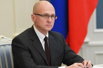 Affaire Navalny et situation en Libye L'UE sanctionne des hommes de Vladimir Poutine)