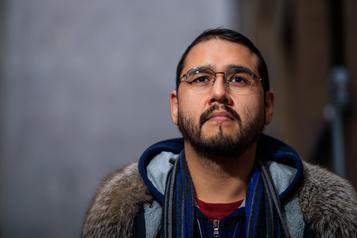 Un cinéaste inuit porte plainte pour discrimination contre l'ONF
