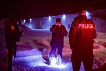 Le couvre-feu n'est pas une forme de détention, tranche la cour)