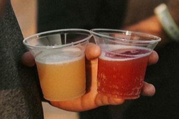 Évènements Oktoberfest, Festibière et Bière garden: la bière en vedette)