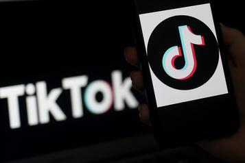 TikTok se conformera à la nouvelle réglementation de Pékin sur les exportations)