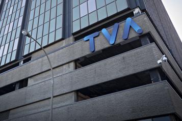 Le Groupe TVA encore durement touché par la pandémie)