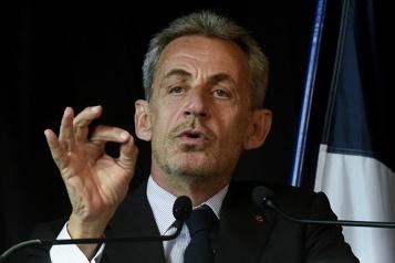 Campagne de Sarkozy en 2012 Affaire Bygmalion: 13 des 14condamnés font appel