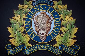 Le Nunavut prévoit instaurer une agence civile d'examen pour surveiller la GRC)