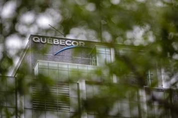 L'investisseur avisé Mackenzie achète du Québecor, vend du BRP)