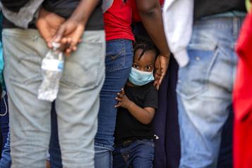 Coronavirus en Haïti: les experts craignent plus de 20000morts)
