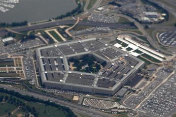 Amazon fait suspendre le mégacontrat du Pentagone attribué à Microsoft