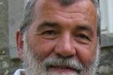 L'historien du cinéma Yves Lever est décédé)