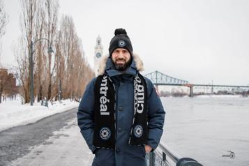 CF Montréal Le Montréal de LaurentCiman)