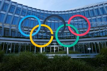 Jeux olympiques de Tokyo Le CIO ne demande pas de priorité pour vacciner les athlètes)