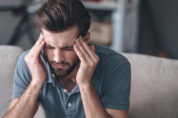 Une nouvelle arme contre les migraines