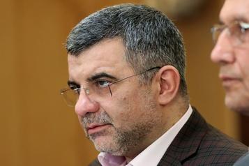 Coronavirus: trois nouveaux morts en Iran, le vice-ministre de la Santé infecté