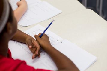 L'abolition des commissions scolaires serait néfaste pour le réseau anglophone