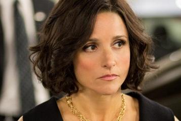HBO rend gratuit l'accès à plusieurs de ses célèbres séries
