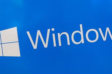 La NSA a trouvé une faille majeure dans Windows