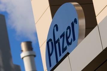 Enquête sur la gestion de la pandémie Pfizer s'inquiète de la motion conservatrice)