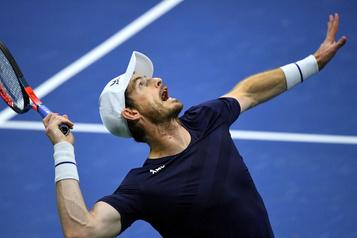 Murray veut débaptiser la Margaret Court Arena de Melbourne)