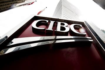 L'impact de la COVID-19 sera plus profond que celui du 11septembre, dit la CIBC