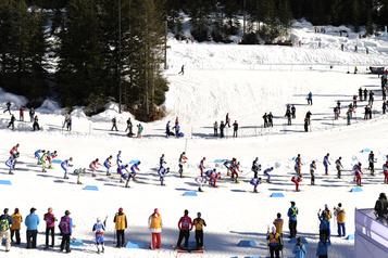 Whistler obtient les mondiaux de ski nordique junior2023)