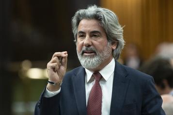 Séparation de l'Alberta: des ministres minimisent la menace