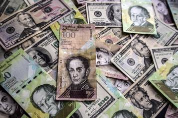 Banque mondiale Le travail au noir sabote la reprise des pays émergents )