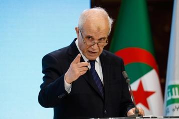 Élections législatives L'Algérie dans l'attente, vers un retour des partis traditionnels)