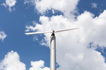 Hausse des prix du pétrole et du gaz  Les énergies renouvelables de nouveau montrées du doigt