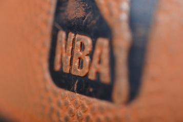 Le plan de relance de la NBA est approuvé)