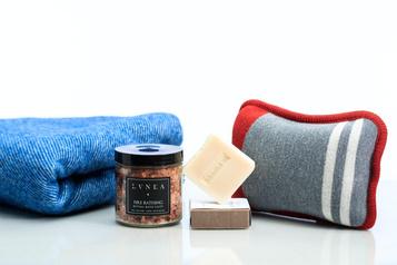 Achat local: des cadeaux quifont leur marque