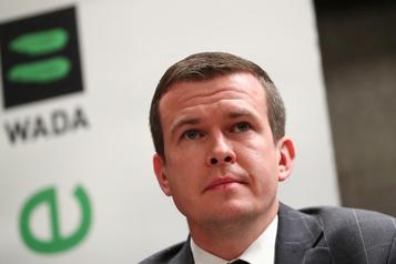 Dopage : l'AMA manque de moyens et quête auprès des gouvernements)
