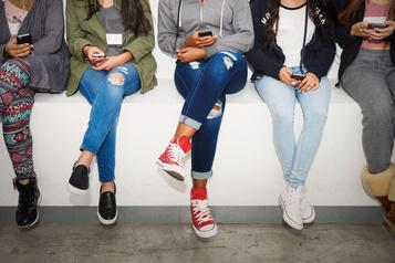 Cinq questions pour améliorer les relations avec les ados