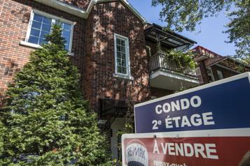 Projet Montréal veut faciliter l'accès à la propriété