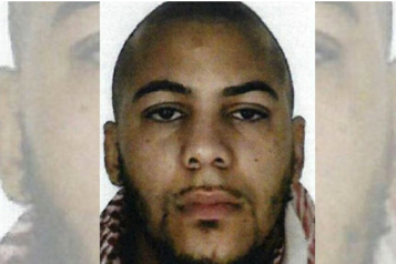 L'autre procès d'un djihadiste à Paris La cour visionne une vidéo d'exécution au procès d'un membre de l'EI)