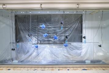 Art souterrain2021 Plus que 10 jours pour le volet physique)