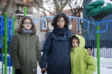 Plan de réouverture des écoles Des questions pour le ministre de l'Éducation)
