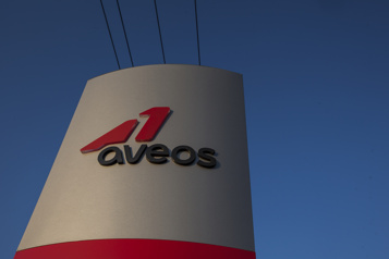 Action collective d'ex-salariés d'Aveos AirCanada n'a pas acheté des CSeries pour faire oublier Aveos, dit Rovinescu
