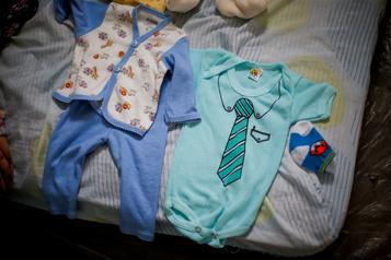 Les parents non biologiques pourront transmettre leur citoyenneté à leur enfant)