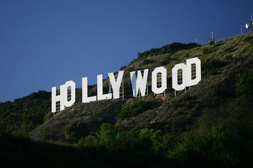 Hollywood s'autocensure pour gagner le marché chinois, accuse un rapport)
