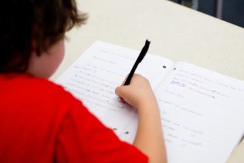 Programme de tutorat Québec ignore combien de tuteurs ont été embauchés)