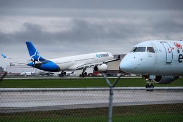 Transat: le MEDAC s'oppose à son tour à la vente à Air Canada