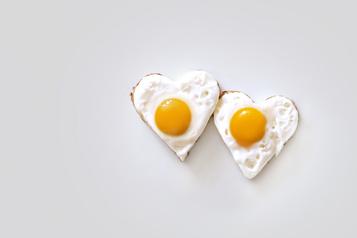 Les couples et les finances: solutions pour situations délicates