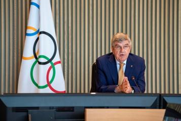 Absent des JO de Tokyo Le CIO suspend le comité nord-coréen)