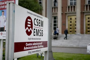 Contrats gérés par la CSEM: constats «assez troublants», dit Dubé