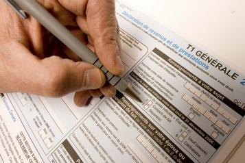 Ratés du système de paie Phénix Les dédommagements seront-ils imposables ou pas?)