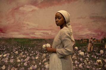 Décryptage Underground Railroad, devoir de mémoire )