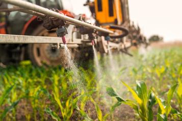 Conflits d'intérêts des agronomes: comment expliquer l'aveuglement de notre ordre professionnel?