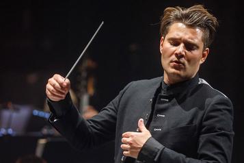 L'Orchestre symphonique de Longueuil rend hommage aux travailleurs des services essentiels